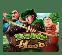 xoth-Robin hood